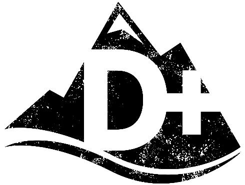 D+ trail